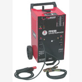 Firepower 1443-0406 Thermal Arc - Power Source Stick99210146 Model FP-235 AC/DC Arc Weld