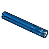 Maglite SJ3A116 Solitaire LED 1AAA - Blue