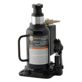 Omega 18204C 20 Ton Air Bottle Jack