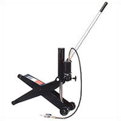 Omega 28045 4 Ton Hydraulic Fork Lift Jack