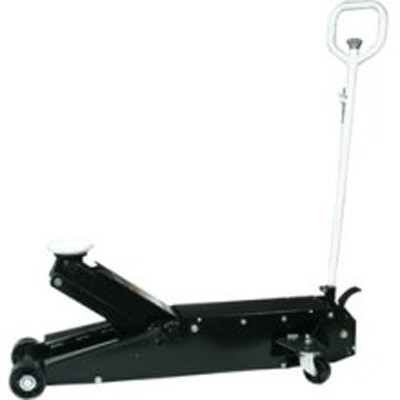 Omega 25057 Service Jack, Magic Lift, 5 Ton