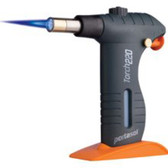 Portosol GT220 Medium Power Butane Torch, 50-220 Watts, 751 Btu/H Flame Power