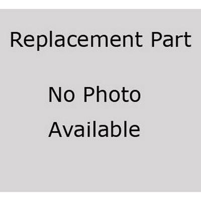 Wilton 2905370 Lock Nut Assembly