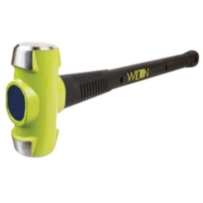 "Wilton 40636 6 Lb Head, 36"" Sledge Hammer"