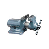 Wilton 63248 Sbv-100 Super-Jr. Vise Swivel