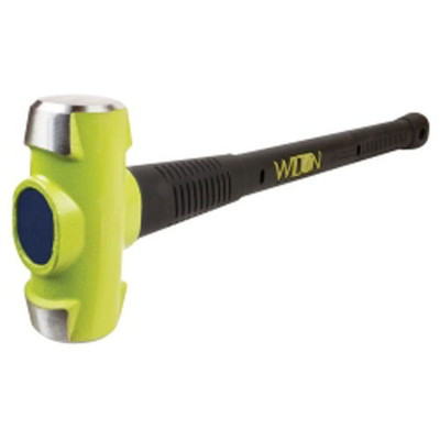 "Wilton 41036 10 Lb Head, 36"" Sledge Hammer"