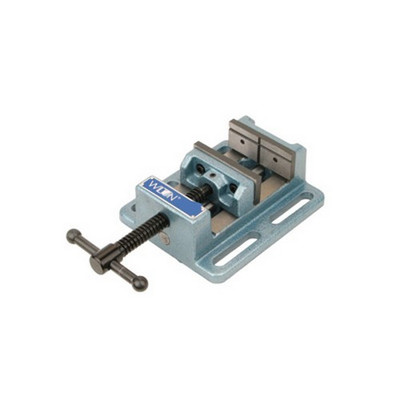 "Wilton 11746 6"" Low Profile Drill"