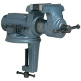 Wilton 63247 Cbv-100 Super-Jr. Vise 4 2-1/4
