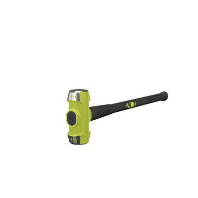 "Wilton 21436 14 Lb Head, 36"" Sledge Hammer"