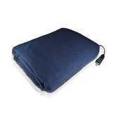 Schumacher Electric 1222 12 Volt Heated Blanket