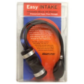 Redline Detection 95-0082 Easy Intake for Diagnostic Leak Detector