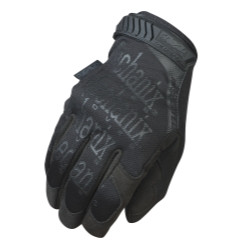 Mechanix Wear MG-95-011 Original Insulated Glove X-Large