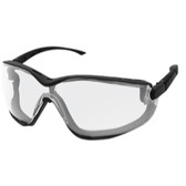 SAS Safety 5103 Goggles - Clear Lens