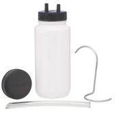 Mityvac MVA6005 16 Oz Fluid Reservoir Kit