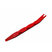 CTA Tools 5160 Extra Long Trim Tool & Pry Bar