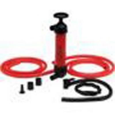 Mityvac MV7241 Fluid Transfer Pump