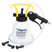 Mityvac MV6870 Vacuum Brake Bleeder