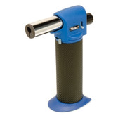 Weller ML200 Magna-Lite Table Top Butane Torch