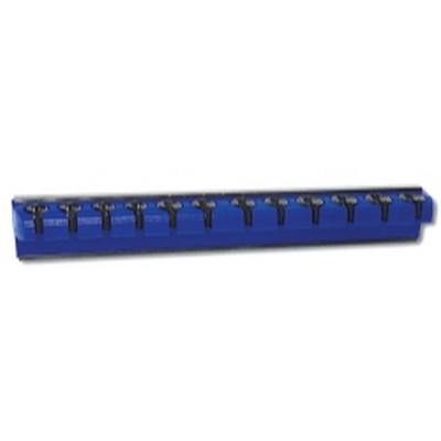 Mechanics Time Saver MTSLAWB Blue Lock-A-Wrench