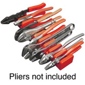 Mechanics Time Saver MPH10R Magnetic Pliers Holder