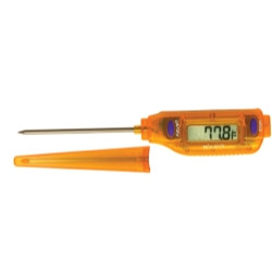 Universal Enterprises PDT550 Pen Style Thermometer