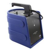 Vacutec WV604 Diagnostic Smoke Leak Detection System