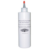 Vacutec P0716UV UltraTrace Smoke Solution - 16 oz. Bottle