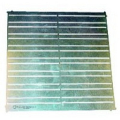 Mechanics Time Saver 12X12 12 x 12 Magnetic Panel  --CLEARANCE PRICED--