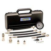 Mityvac MV5530 Compression Test Kit Professional