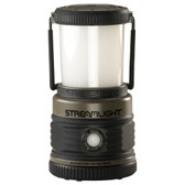 Streamlight 44931 Siege Lantern - Coyote