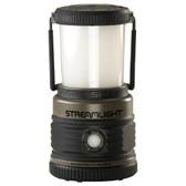 Streamlight 44931 Siege Lantern - Coyote