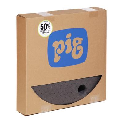 New Pig MAT208 Barrell Top Absorbent Mat