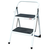 AmeriHome STL2BX Two Step Utility Stool