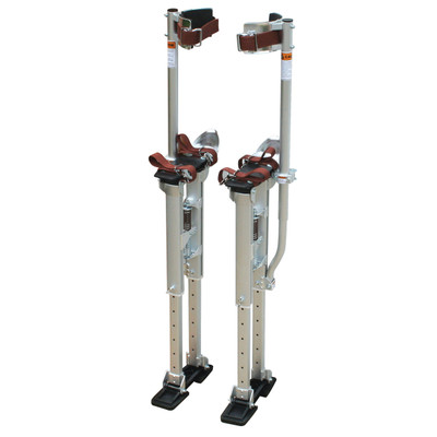 Pro-Series DS1830 Aluminum Drywall Stilts