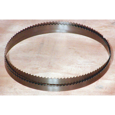 Spoortsman BSB-MBS Replacement Band Saw Blade