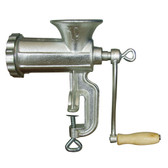 Sportsman Series MHG10 #10 Cast Iron Meat Grinder