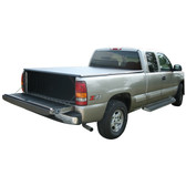 Pro-Series PS07902 Tonneau Truck Bed Cover - GMC