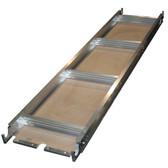 Buffalo Tools GSWDB 7 Foot Long by 19 Inch Wide Walk Board
