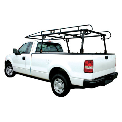 Pro-Series HTRACKC Full Size Truck Rack
