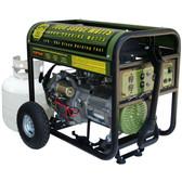 Sportsman Series GEN7000LP Propane 7000 Watt Generator