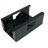 Lisle 20130 Magnetic Glove Dispenser