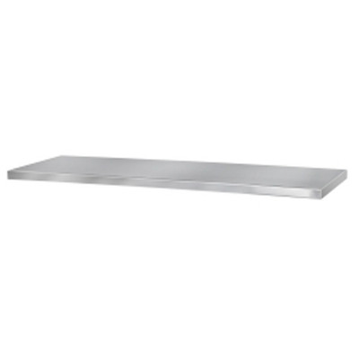 """Extreme Tools EX5600ST 56"""" Stainless Steel Top"""