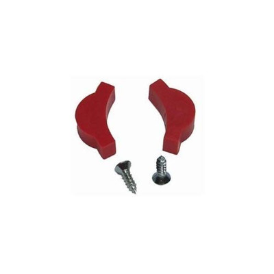 Marson 39123 Jaw Replacement Set for the MAR3900