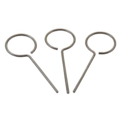 Assenmacher T 40011 3 Piece Locking Pin Set