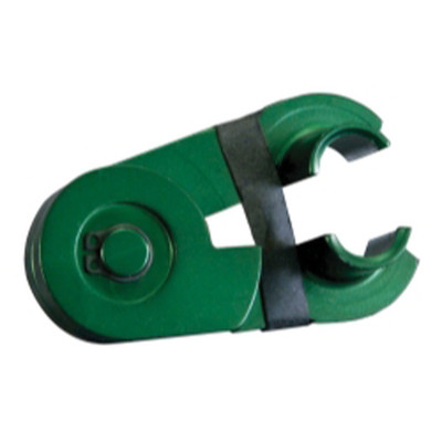 "Assenmacher 8026 5/16"" Nissan Fuel Line Disconnect Tool"