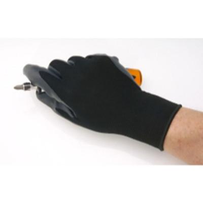 Eppco Enterprises 8545 StrongHold Reusable Glove - XL
