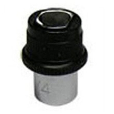 Vim Products HL414 Locking Bit Holder 1/4""
