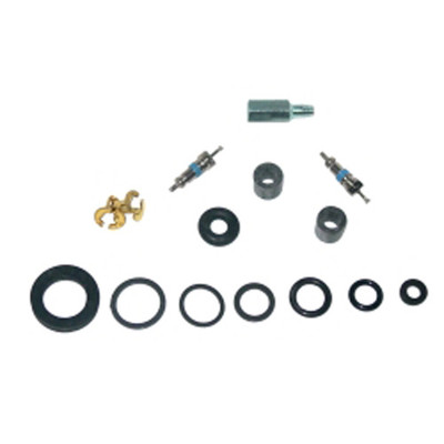 Star Products 74437 Repair Parts Kit for TU-443, TU-446, TU-447, TU-448, and TU-485A