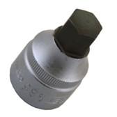 """Assenmacher H 985-12 1/2"""" Drive 12mm Allen Socket"""