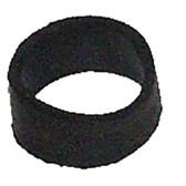 Assenmacher 8011 Rubber Band